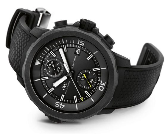 iwc watches replica aquatimer watches new for 2016