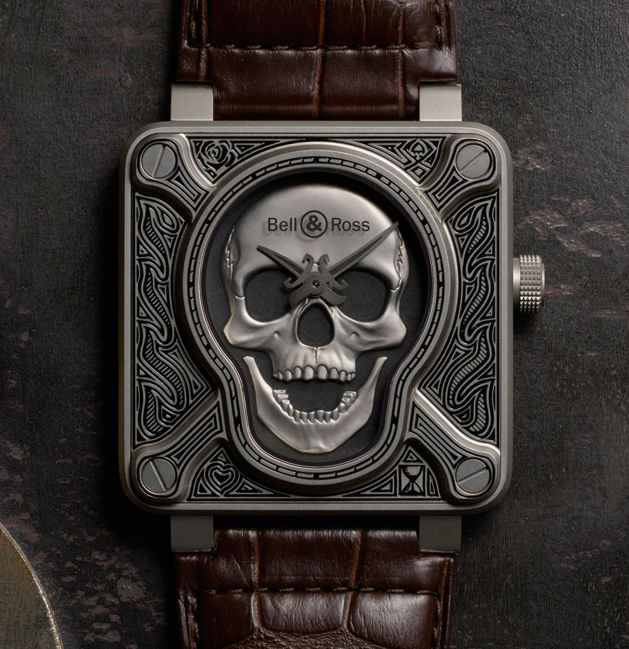 Bell-Ross-BR-01-Burning-Skull-4